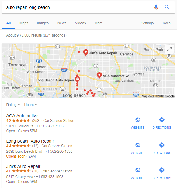 Google_Local_3_Pack