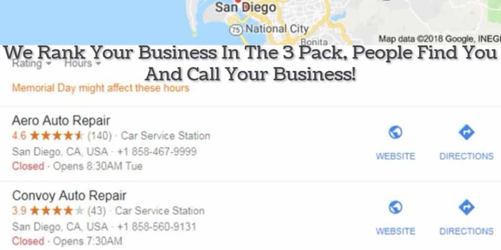 Maps Renking - PDGwm - 9493124448